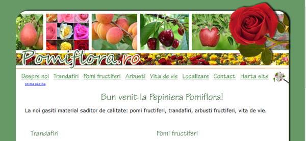 pepiniera-pomiflora