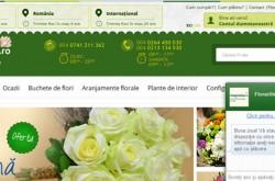 flori online floraria magnolia