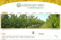 insecticide erbicide