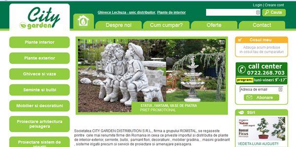 plante-echipamente-gradinarit