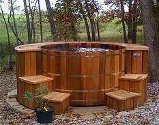 hot-tub-10