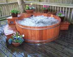 hot-tub-11