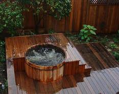 hot-tub-12