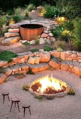 hot-tub-ciubar-din-lemn