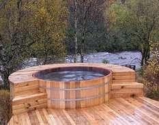 hot-tub-5