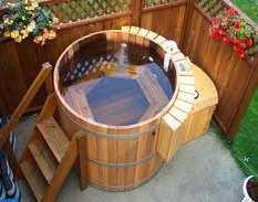 hot-tub-6