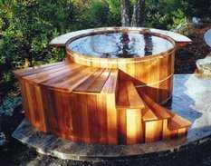 hot-tub-8