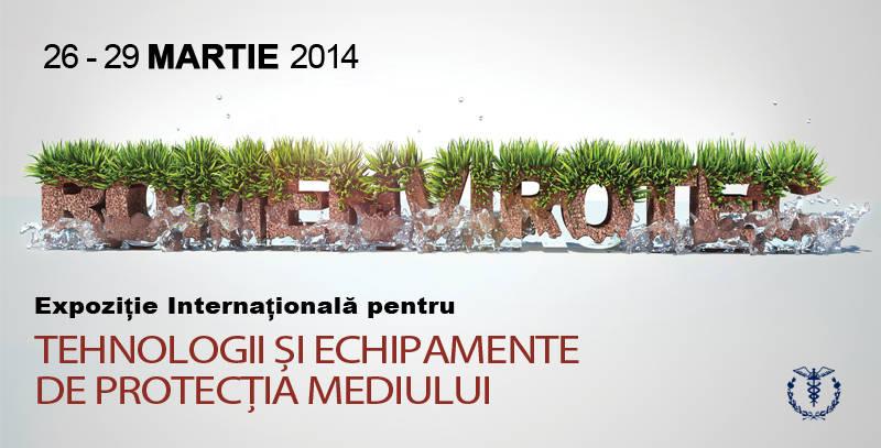 ROMENVIROTEC-2014