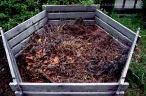 ingrasamant-natural-compost