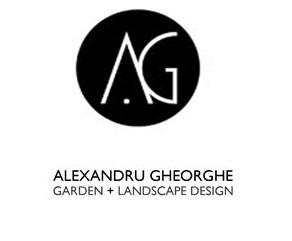 Arhitect Peisagist Alexandru Gheorghe